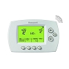 Honeywell TH6320WF1005 Wi-Fi Focus Pro Thermostat